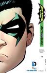 Batman-and-Robin-15-pg-000