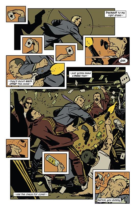 Hawkeye-Zone- 014