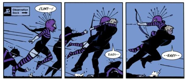 Hawkeye02_021