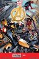 Avengers V5 003-Zone-000