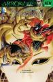Batwoman-16-pg-000a