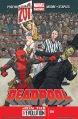 Deadpool 004-000