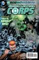 Green-Lantern-Corps_16_Full-665x1024