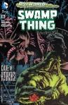 Swamp-Thing-16-000
