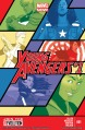 Young Avengers 001-Zone-000