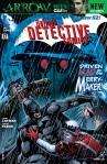 2013-02-06 08-23-31 - Detective comics-000