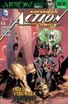 2013-02-20 08-22-43 - Action comics 17-000