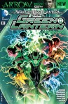 2013-02-20 08-24-10 - Green Lantern 17-000