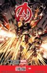 Avengers 004-Zone-000