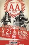 Avengers Arena 004-000