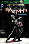Batman-17-pg-000a
