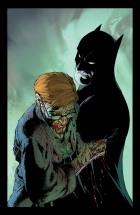 Batman-Zone-011