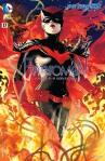 Batwoman (2011-) 017-000