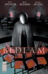 Bedlam-004-(2013)-(Digital)-(Fawkes-Empire)-01