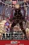 Captain America v7 004-000