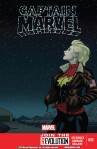 Captain-Marvel-010-(2013)-(Digital)-(Fawkes-Empire)-01