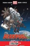 Deadpool 005-000