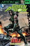 Green-Arrow-017-(2013)-(Digital)-(Nahga-Empire)-03