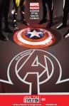 New Avengers 003-Zone-000