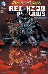 Red-Hood-and-the-Outlaws-017-(2013)-(Digital)-(Nahga-Empire)-01