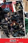 Secret Avengers 01-000