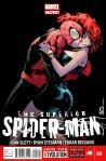 SuperiorSpider-Man02_001a