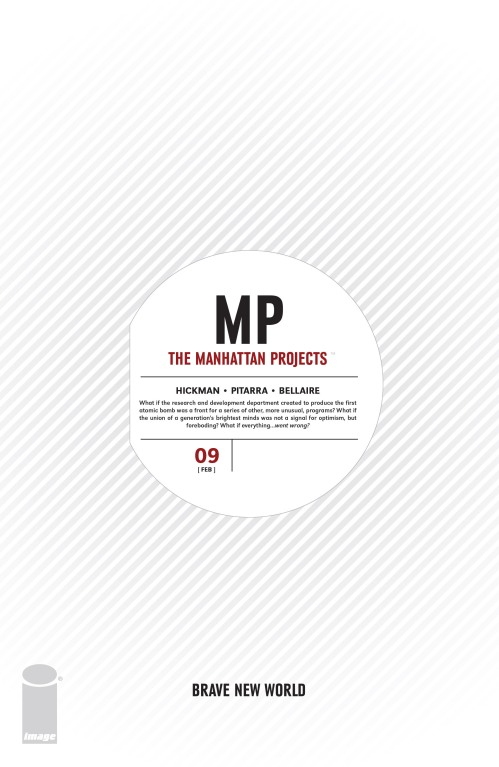 The Manhattan Projects 009-000