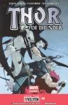 Thor - God of Thunder 005-000