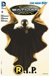 2013-02-27 08-21-20 - Batman Incorporated 8-000