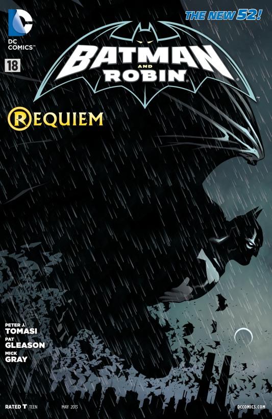 2013-03-13 07-47-29 - Batman and Robin 18-000