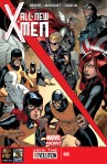 All-New X-Men 008 por Xeon & Nomi Sunraider - LLSW (01)