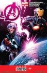 Avengers v5 007-000