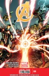 Avengers v5 008-000