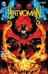 Batwoman (2011-) 018-000