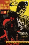 Black Beetle - No Way Out 002-001