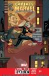 Captain-Marvel-011-(2013)-(Digital)-(Fawkes-Empire)-01