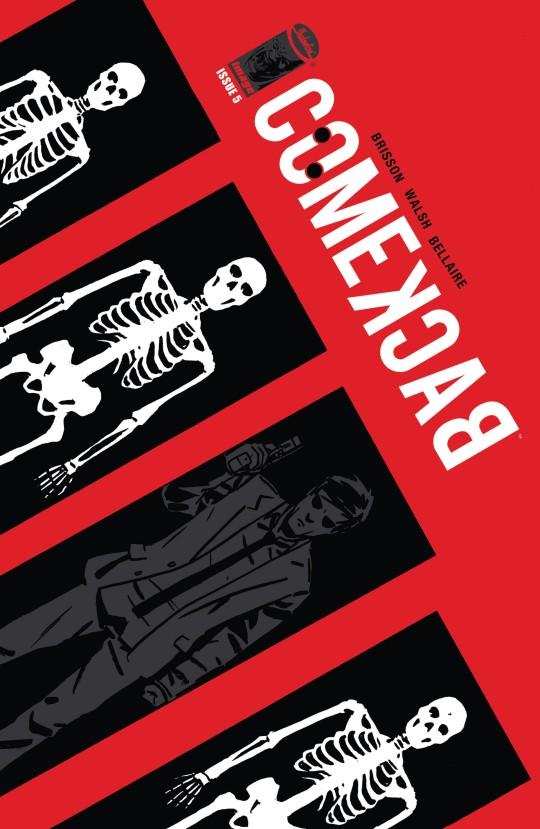 Comeback-005-(2013)-(Digital)-(Fawkes-Empire)-01