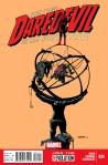 Daredevil24_001