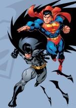 superman-batman-mcguinness