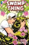 Swamp Thing (2011-) 018-000