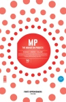 The Manhattan Projects 010-000
