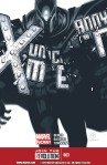 Uncanny-X-Men-03-pg-000