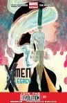 X-Men Legacy 007-000