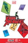 Young Avengers v2 002-000