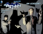 2013-04-10 07-41-46 - Batman 19-001