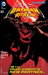 2013-04-10 07-46-23 - Batman and Robin 19-000