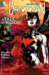 Batwoman (2011-) 019-000