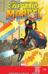 Captain-Marvel-012-(2013)-(Digital)-(Fawkes-Empire)-01