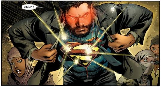 Clark