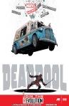 Deadpool 008-000